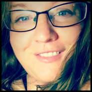 skye911848's profile photo