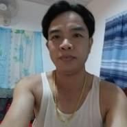 usergquo7849's profile photo
