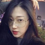 emma165603's profile photo