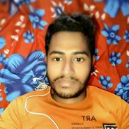 anupams42998's profile photo