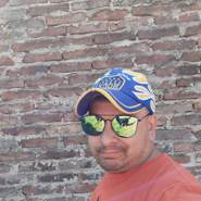 nicos828363's profile photo