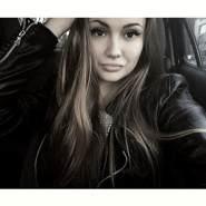 kayleigh830465's profile photo
