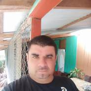 josea548325's profile photo
