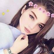 mrhsnsh874572's profile photo