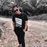 mujia83's profile photo