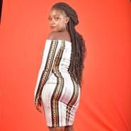 njen865's profile photo