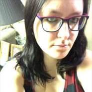 amy6281's profile photo