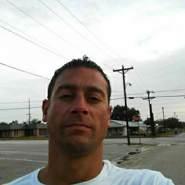 spunmonkey494845's profile photo
