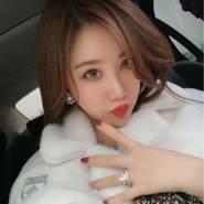 naa187425's profile photo