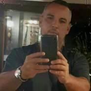viniciusc515756's profile photo