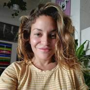nickp819201's profile photo