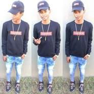 danield858942's profile photo