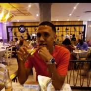 keananw's profile photo