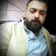 fadyzbrr's profile photo