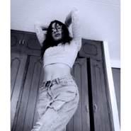 Lucy1101CA's profile photo