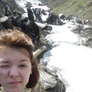 alivia735841's profile photo