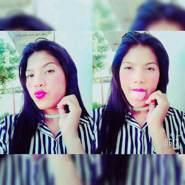 wilmarysrosendo's profile photo