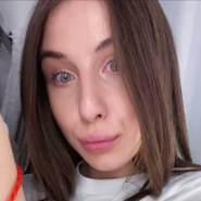 florryf's profile photo