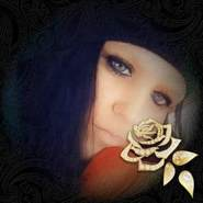 ashleyferrier526744's profile photo