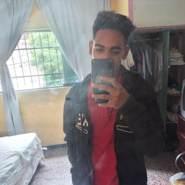 kevinp425769's profile photo