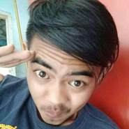 odadinga's profile photo