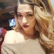 margrietta933170's profile photo