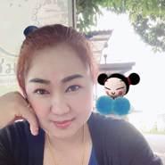 arreeyah537525's profile photo