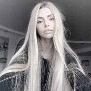 sheila379476's profile photo