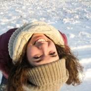 zsaazsaa820719's profile photo
