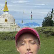 zorinee438436's profile photo