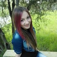zsaazsaa190286's profile photo