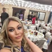 zsazsaa955891's profile photo
