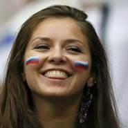 zoranaa31832's profile photo