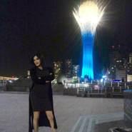 zuleema131779's profile photo