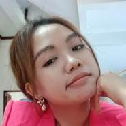 diyap71's profile photo