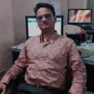 aslamk418972's profile photo