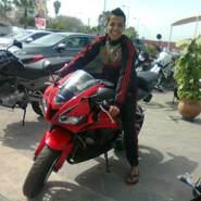 mehdie825348's profile photo