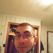 gabriell172229's profile photo