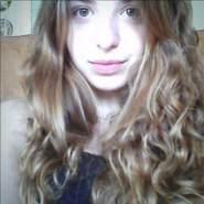 emilia675514's profile photo