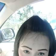 useryqu3874's profile photo