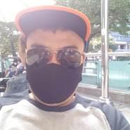 baekj68's profile photo