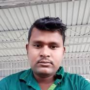 prasenjitm449199's profile photo