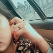 rabiyan58425's profile photo