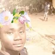rickym273399's profile photo