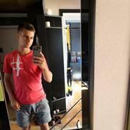 michal681's profile photo
