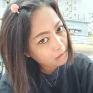 putrad277429's profile photo
