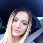 oksana309530's profile photo
