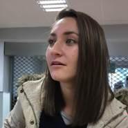 claradupont78's profile photo