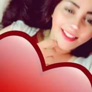 Mara8m's profile photo