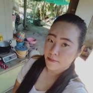 userlqa6302's profile photo